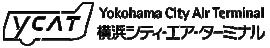 YCAT - 横浜シティ・エア・ターミナル